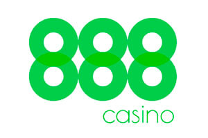 888 casinoreview