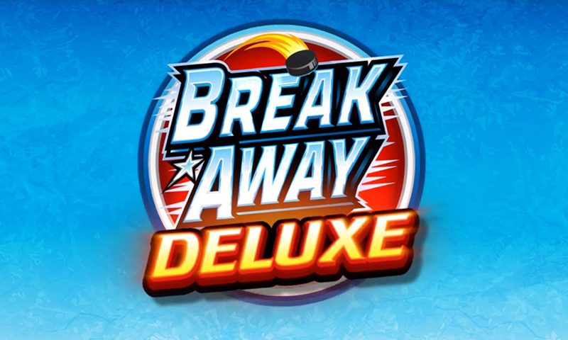 Break away deluxe review