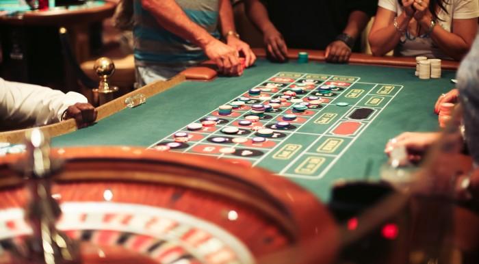 Online Flash Casino Games