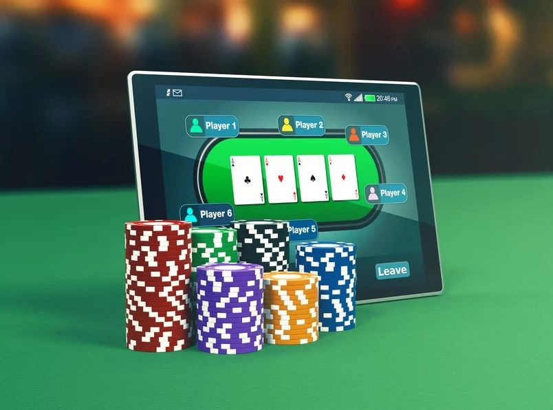 Important reasons to select an online casino