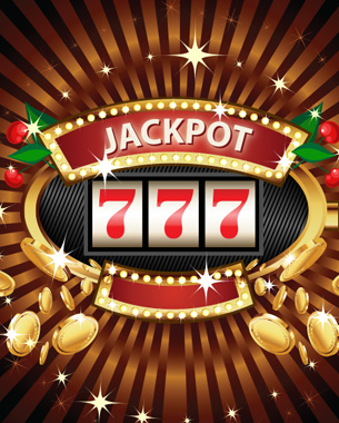 Experience of winning a jackpot: step by step