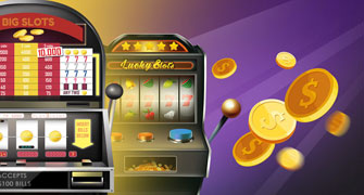 Megabucks: Joint and have fun with the online casino games