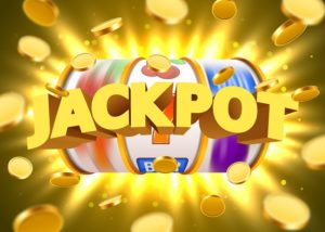 Your Guide to Playing Online Slots in 2020