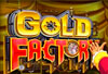 gold factory pokie