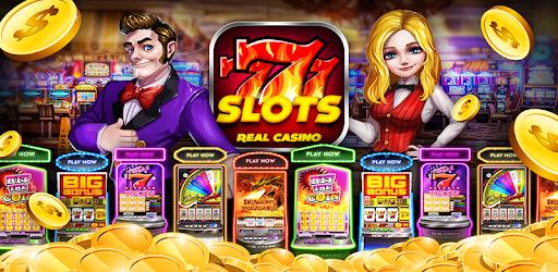 real-casino