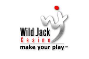 wild jack logo review